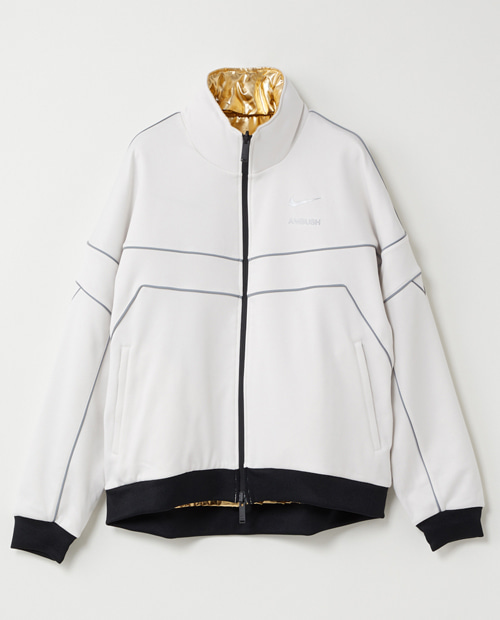 AMBUS SCOTCH TRACK TOP