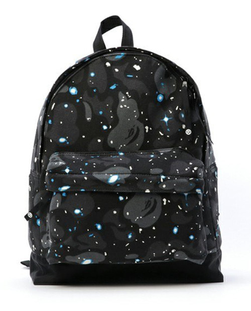 B STAR BACKPACK