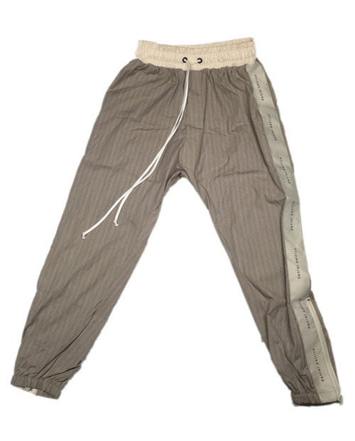 DP STRIPE TRAINING PANTS