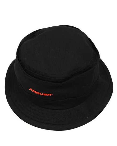 AMBUSH BUCKIT HAT
