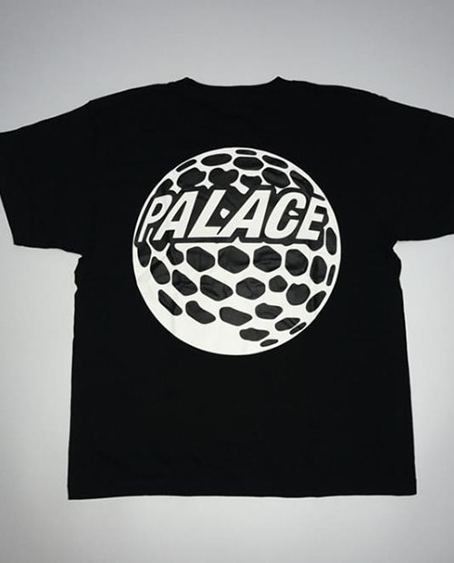 PAL BACK MOON LOGO TOP 2/1
