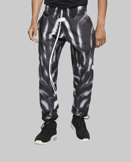 FOG UVEN SWEAT PANTS