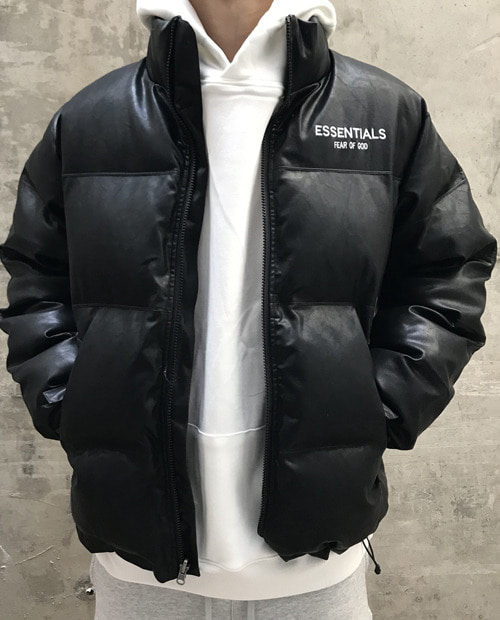 FOG ESSENTIAL PADDING JACKET