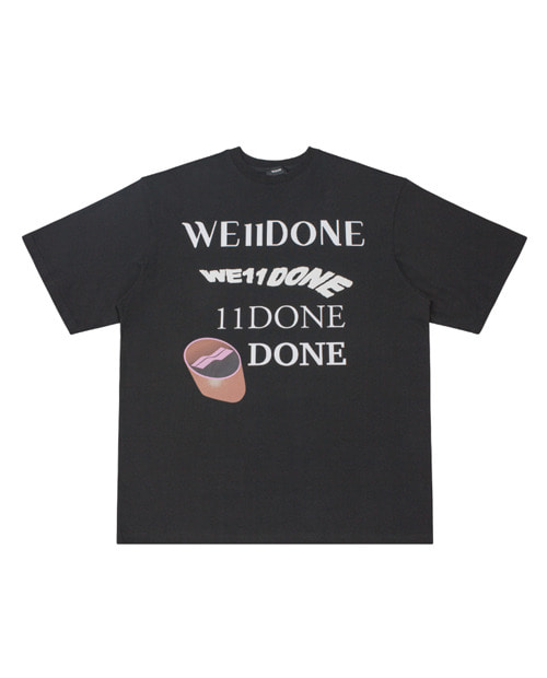 WD DONE LOGO TOP 2/1