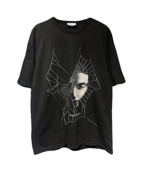 RHUDE SPIDER OS TOP 2/1