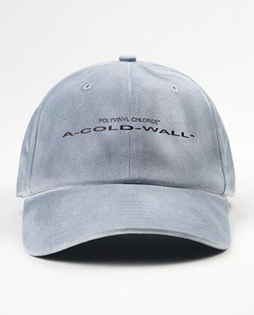 ACW SKYBLUE BALL CAP