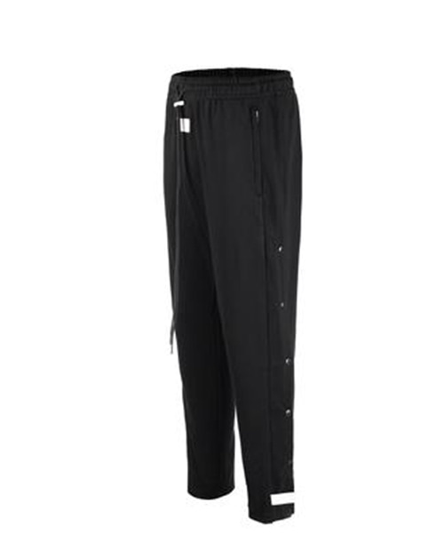 FOG 6 BOTTON PANTS 2 COLOR