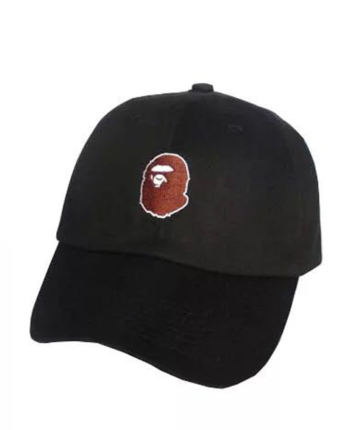 BP BALL CAP
