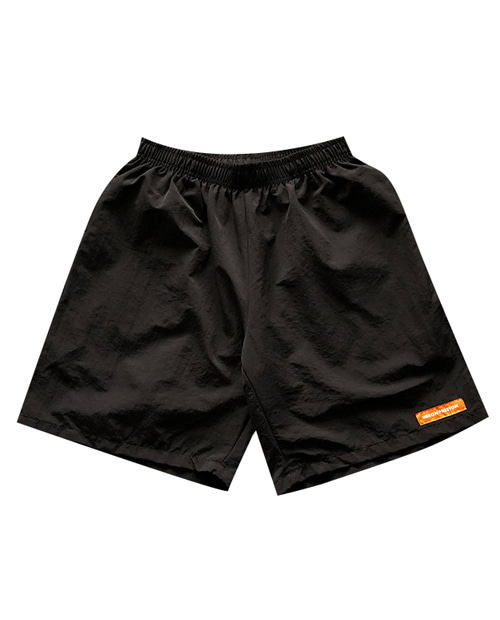 HP SHORT PANTS