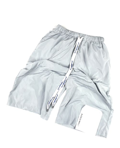 AC UVEN SHORTS PANTS